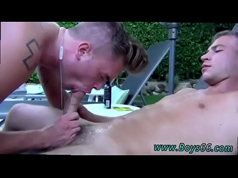 trailer trash sex videoer