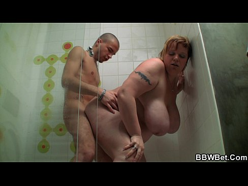 Free red tube double penetration