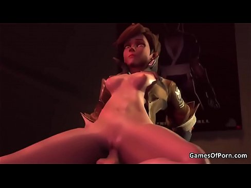 Lesbian Gets Fucked Strap