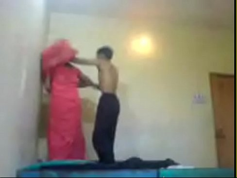 Desi Naughty Bhabhi Awesome Fuck Session In Hotel Wid Lover – 27 Mins (new)