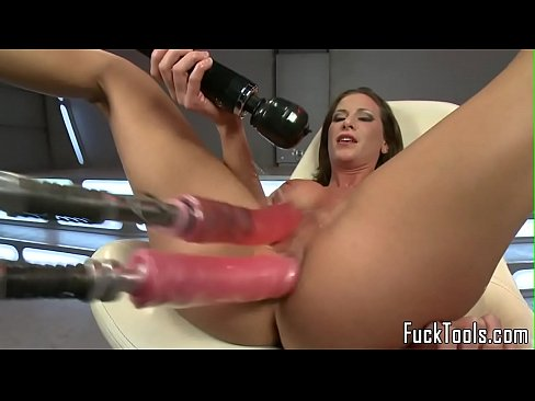 Wet Dripping Pussy Solo