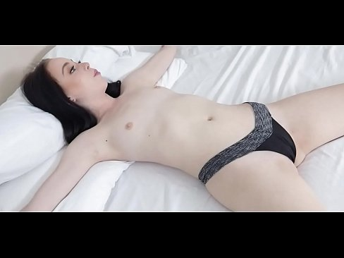 Perfect Secretary Loves Blackmail Anal And Facial Xvideos Com