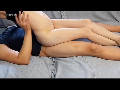 Clip sex Stolen Home video from my stepsisters pc