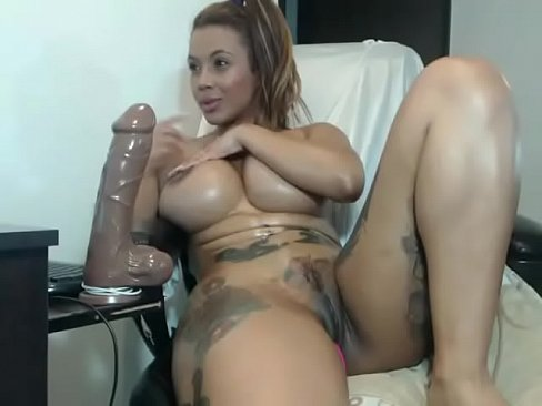 think, that mom handjob lesson rednails thought differently