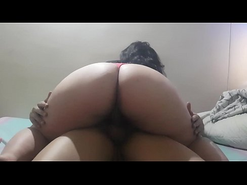 my aunt sees me naked and fucks me