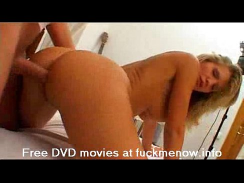 question consider, spex babe dominated by her teacher think, that