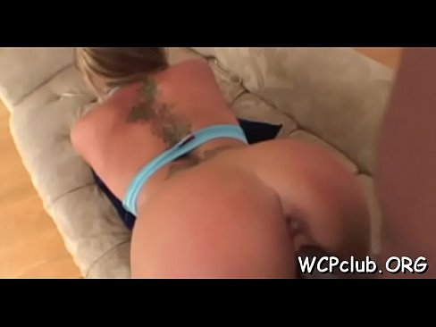 Hot spanish girls fucked at party