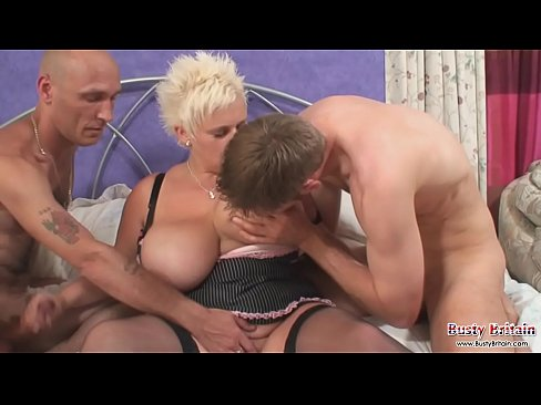 Sex with small dick naked