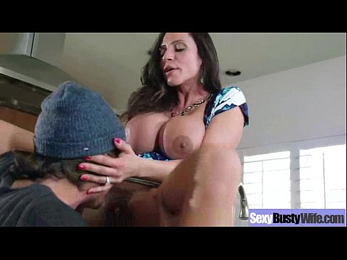 Free horny wife video