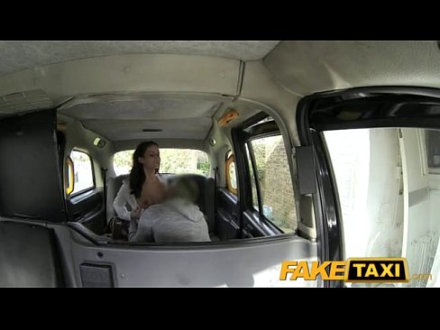 Clip sex Fake Taxi Hot minx returns for rough anal More in