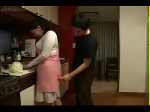 Beautiful cheating asian wives