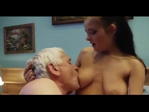 girls cumming on fuck machies