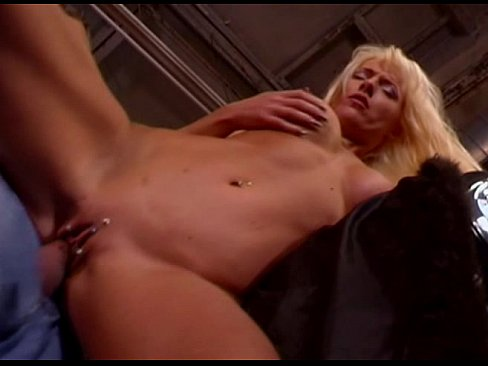 DNA - Stop Or My Mom Will Fuck - Full movie