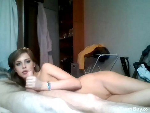 Passed out naked bitches pics
