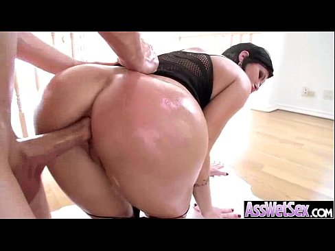 Big Wet Asses Xvideos