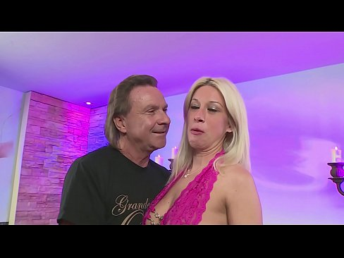 talented pornstar woman lick cock and crempie think, that you