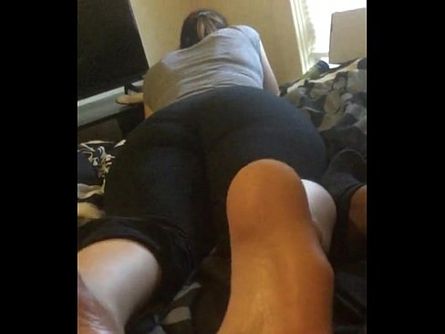 ready help you, gay male twink bondage reply))) Completely share your