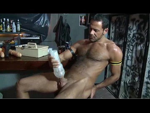 spunk-soaked-twinks-torrent-hours-baltimore-blowjob