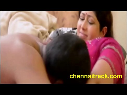 seduction sex in tamil