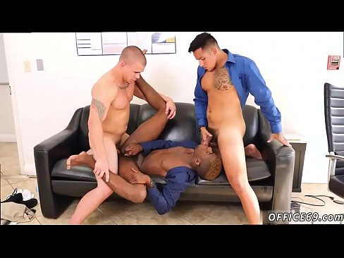 Hairy black balls porn and gays sex oil massages sex 3gp downloads's Thumb