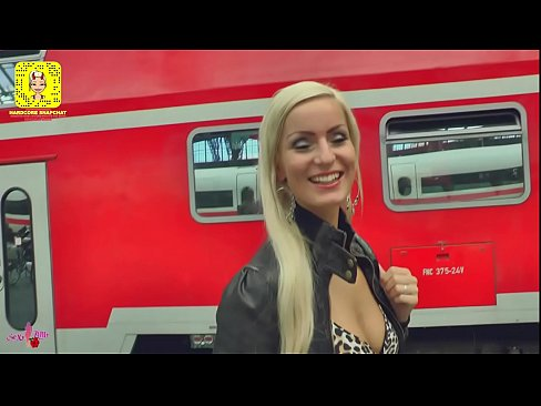 cover video tindedate pu blic analsex at the train