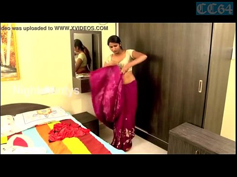 Have swathi nude naked and fucked consider