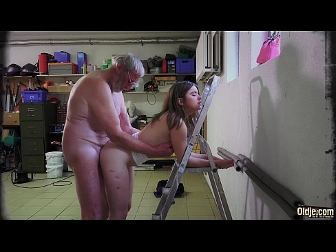 Xhamster wife country fucking