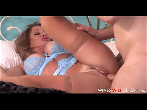 Porn anal gallery