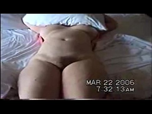 Hairy pussy women with big tits Woman With Big Tits Hairy Pussy Fucked Xvideos Com
