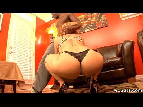 Watch Free Big Black Dick Xxx Movies Free Download Hot Porn Big Black Dick Xxx Movies Free Download Videos and Download it.