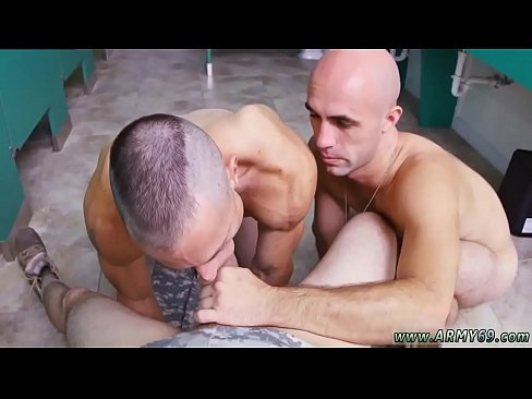 Was specially sucking muscle free videos cock men necessary words... super