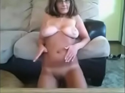 mature milf big natural tits boobs nipples- wildmilfs1 - xvideos