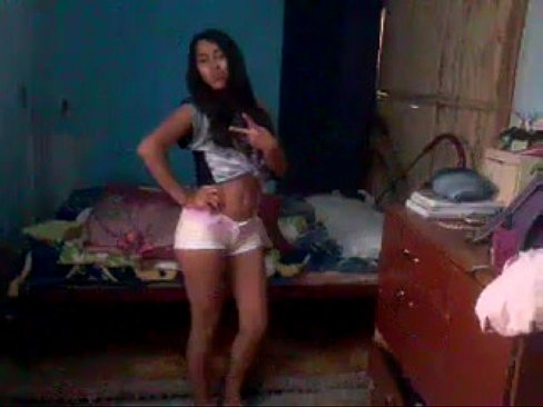 Teeff Anjoos de Lages-SC e sua amiga puta xnxx indian xxx porn videos