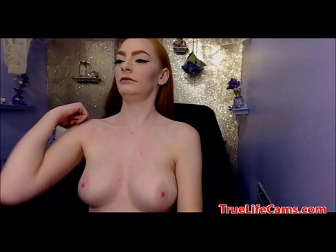 cover video Try Not To Cum  While Watching Her I Dare You Her I Dare You