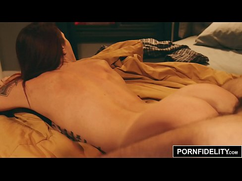 Camsex99Tana Lea And Tommy Pistol Haunted By Horny Ghosts