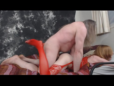 cover video Wrecking Rox y Valentines Day 2018 Pussy Pounding Cream Pie