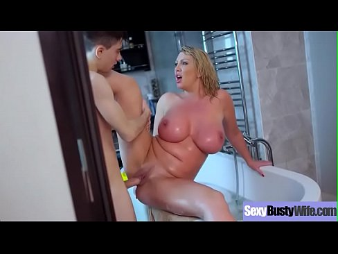 Leigh darby sex