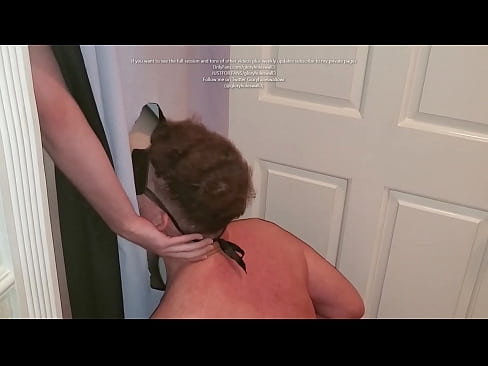 Compilation of my anonymous adventures sucking and fucking straight and bi curious men