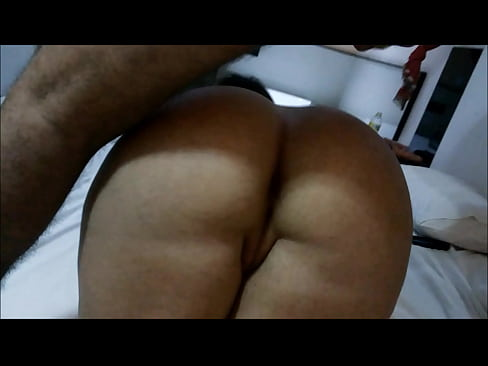 Was more xvideo.ass.big.booty.bunda.gigante