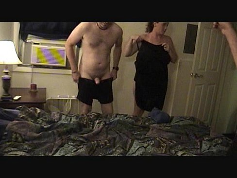 Bruised butts sex pictures something