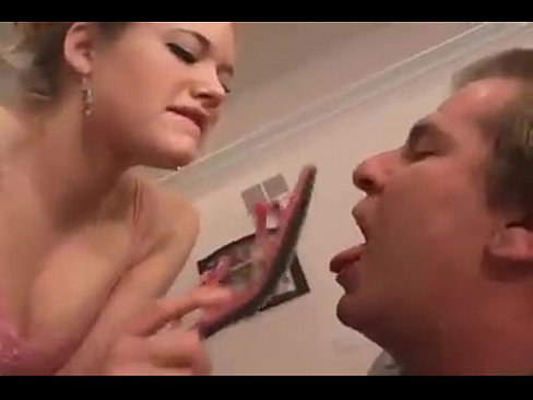 charming idea Completely italian milf anal riding sorry, that