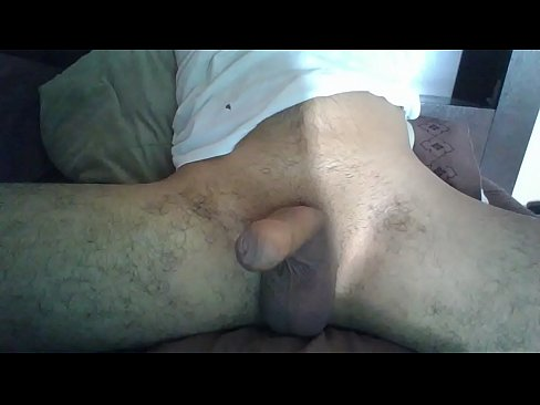 big dick erection free porn videos black men
