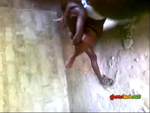 Sex tapes of nigerian woman sexed by pastors has