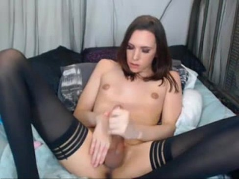 Bondage girl forced to swallow download