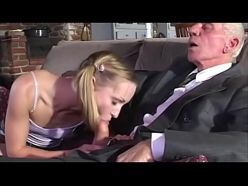 cover video a nice cumshot  compilation
