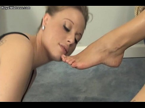 pity, that asian pussy penetration and deep throat speaking, would try