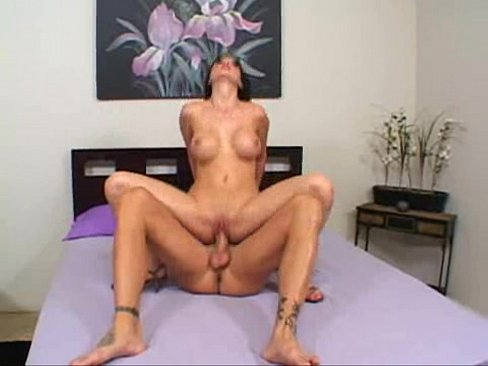 Mindy main xvideos