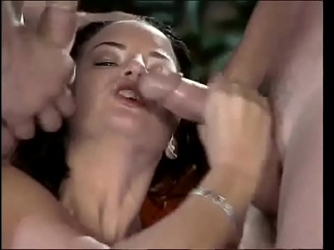 naked oiled and fucked