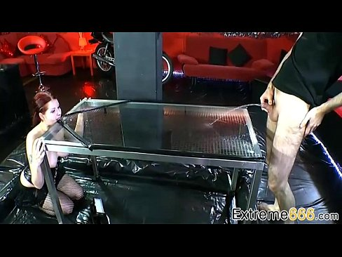 Hot sshow pissing-Hot sex With Sensational German Amatuer