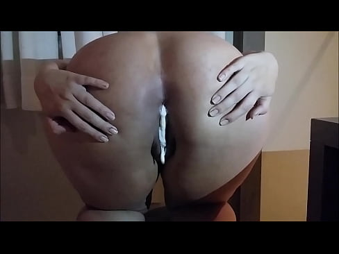 That pussy fist k4 tuckable sensual and